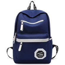 Bulk buying custom travelling backpack laptop from China