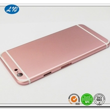 iphone 6 metal body mobile phone with accessories mobile
