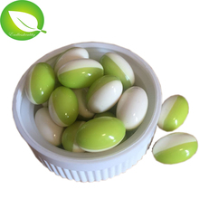 Vitamin d soft gel capsules with best health benefits calcium magnesium zinc vitamin d