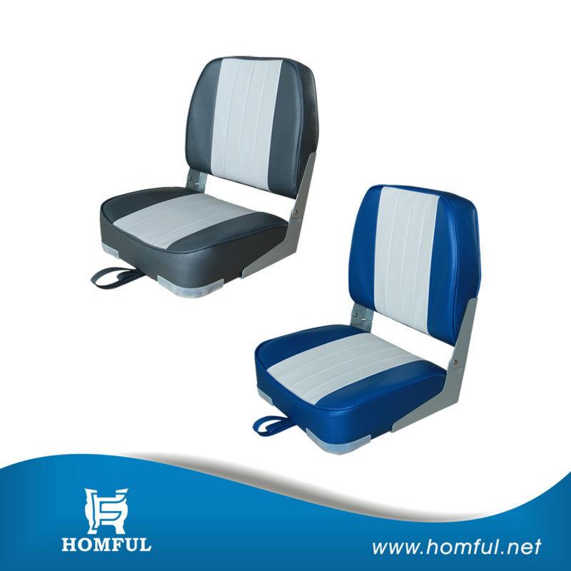 материал для лодочных сидений