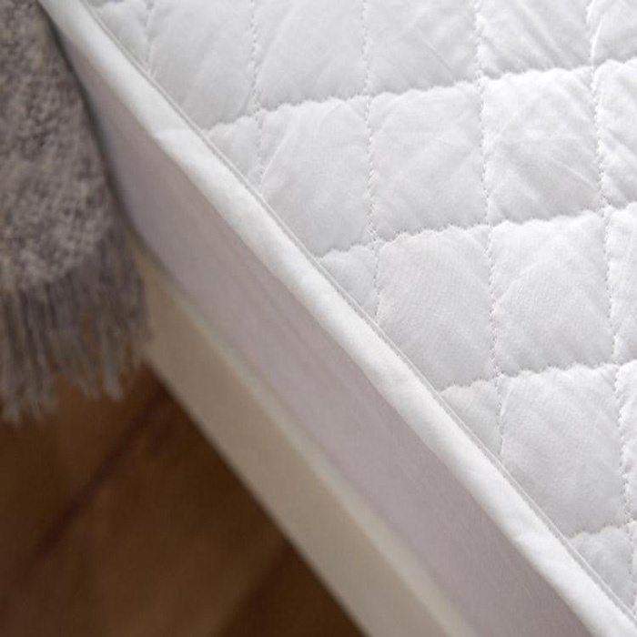 Wholesale various quilting patten computerized mattress by sewing machine - Jozy Mattress | Jozy.net