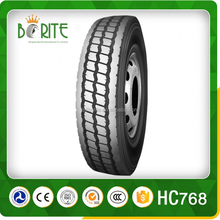 Factory Price Truck Tyre 11.00R22 TL,11R22.5,315/80R22.5,10.00R20
