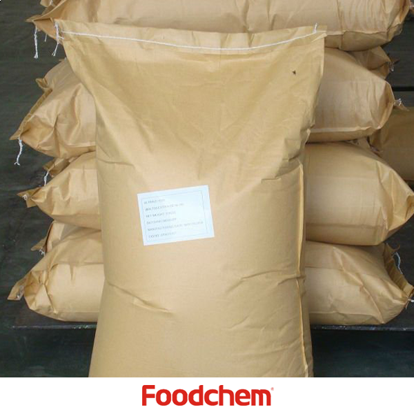 High Purity Food Grade L Tartaric Acid For Sale