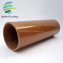 3520 Electrical insulation Phenolic Paper Tube