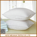 Quality wholesale duck down cushion inserts