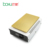 BAKU New Arrival BK-946E LCD Screen Hot Plate LCD Repair Preheater for Cellphone