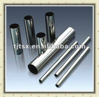306 Stainless Steel Grade Tube