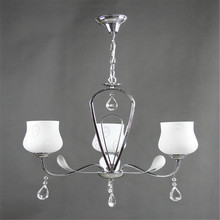 hot sell Hanging Crystal pendent Ceiling Lights and hotel chandelier lamp