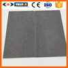/product-detail/fireproof-low-density-lowes-cheap-exterior-fiber-cement-ceiling-60550721737.html