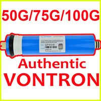 VONTRON membrane for pure water purifer membrane factory Manufacturer