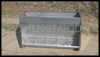 Lowest Price high quality livestock feeder gout sheep horse deer cow cattle feeders
