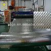 Big factory thin thermal insulation flooring underlay