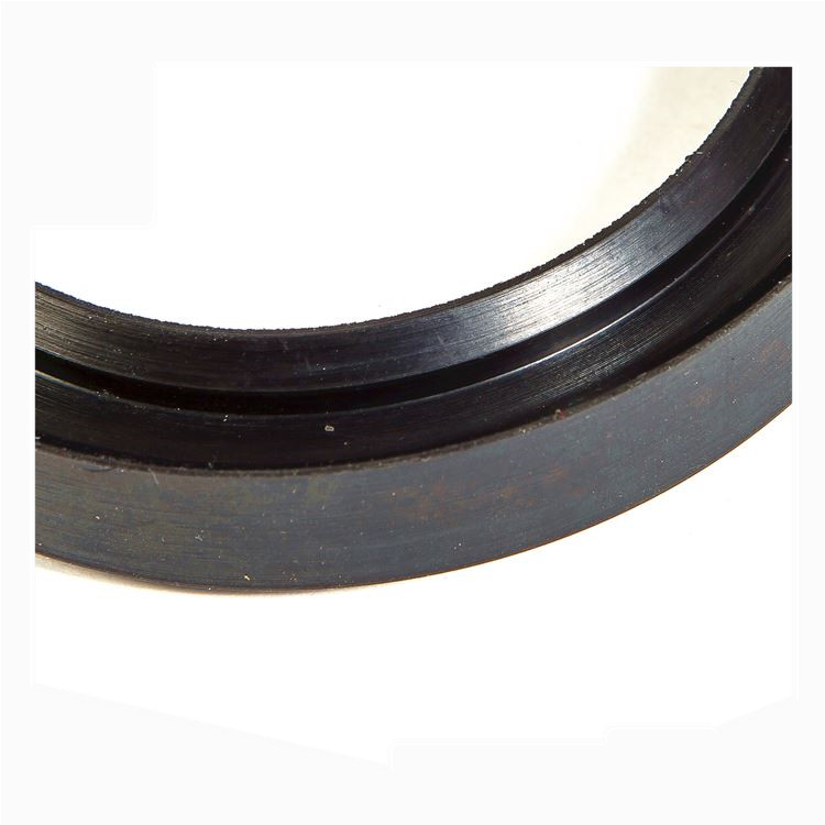Performance Waterproof For Pipe In Mbr Fuel Cap Rubber Gasket