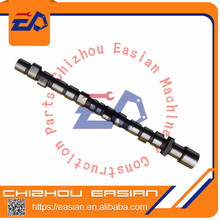 Hot sale racing Camshaft M40 11311709580 with Good technology
