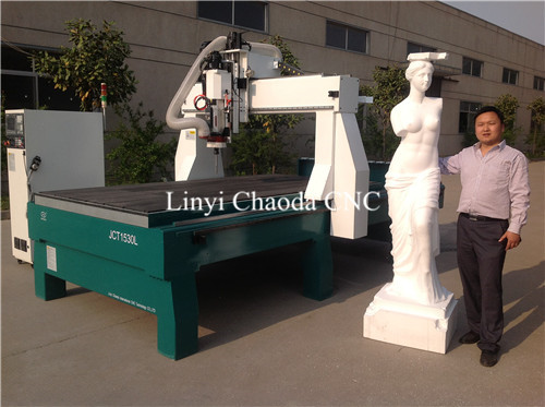 2014 hot-selling!!high quality cnc carving machine for advertise board