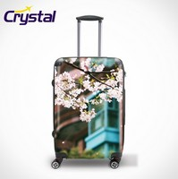 Travel Trolley Case,Trolley Luggage,Suitcase, Backpack, Carry on, 20'' 24'' 28''