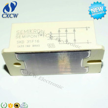 Electronic Component SKD31F16 Power Module High Quality