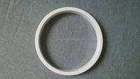 high quality zriconium ceramic circle