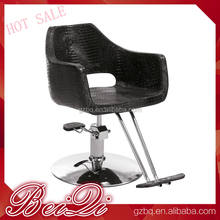 old fashioned salon chairs hydraulic pump styling chair parts folding barber chair