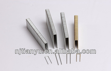 92 series staples factory of best price