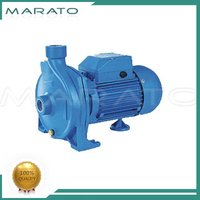 High quality new products low lift agriculture pump