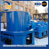 High Quality Epc Mineral Processing Plant