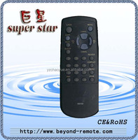 LG LCD TV remote control 000160 suit for brazil market