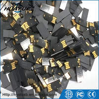 Real Capacity Bulk Cheap 1MB 16MB 32MB 64MB 128MB 256MB 512MB Black UDP USB Flash Drive