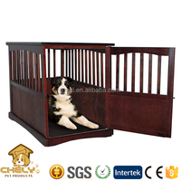 Cheap Easy Clean 2 Levels Commercial Rabbit Cages Wholesale Pet Beds & Accessories