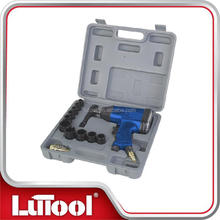 "LUTOOL 1/2"" Pneumatic impact wrench"