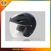 Competitve price custom D003 full-face motorcycle safety helmet