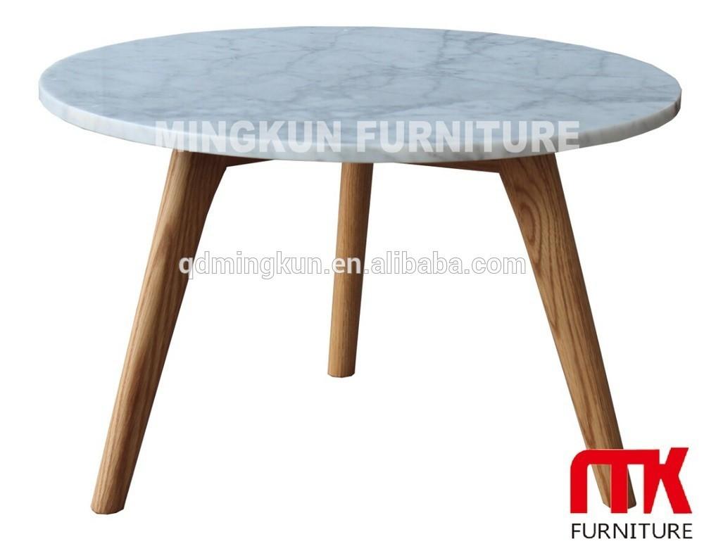 Granite Top Wooden Leg Oval Table Buy Granite Top Dining  : Granite top wooden leg oval table from www.alibaba.com size 1000 x 776 jpeg 78kB