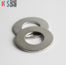 Strong Permanent Huge Neodymium Magnets For Sale N50 Neodymium Magnet
