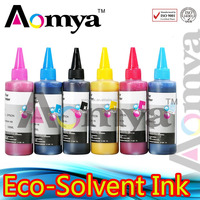 top quality eco solvent ink for roland eco sol max ink