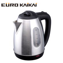 stainless steel kettle KK-601A