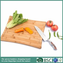 Best kitchen cutting board for sale