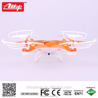YD-829C Hot!Newest 2.4G 4ch quadcopter camera