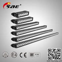 Offroad cars and desert rally cars led light bar, 20inch 100w, using die-cast alumium material with stainless steel bracket,