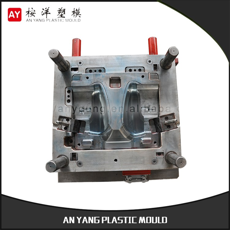 Good Sale Mould Spare Parts
