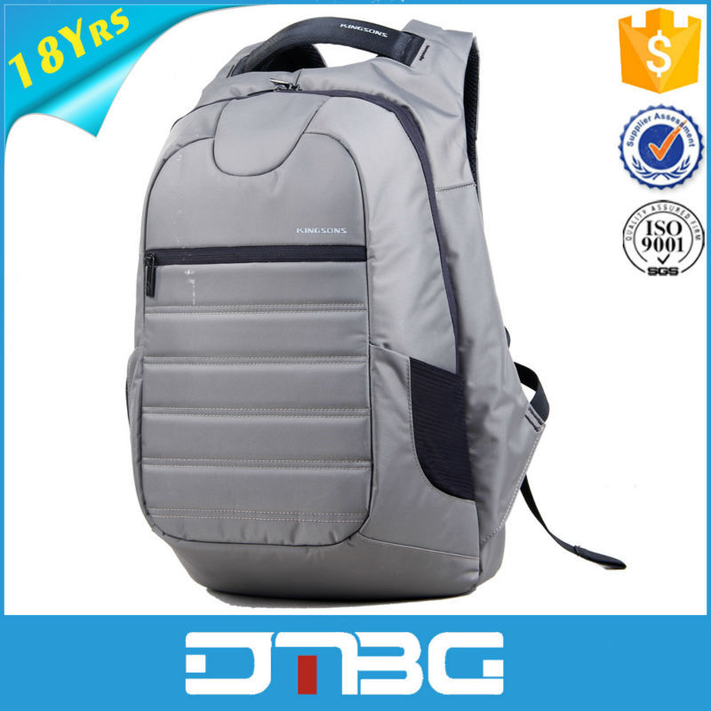 New Style Tactical Bag Sport Backpack For Ipad Mini