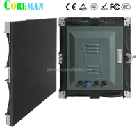 High definition p3.91 p4.81p6.25 full color indoor led display led video wall led cabinet512x512mm,576x576mm,640x640mm,500x500mm