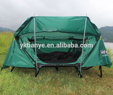 military tents sleeping camping tent cot for outdoor camping