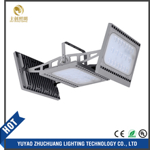 Novex led flood light dubai supplier directory IP65 Outdoor SMD 135W CE RoHS approved Led Flood light