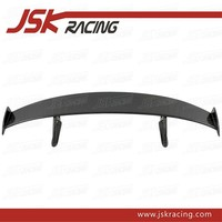2003-2009 CARBON FIBER SPOILER FOR MAZDA RX8 (JSK180213)