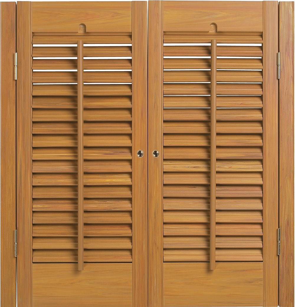 List Manufacturers Of Wood Shutter Slats Buy Wood Shutter Slats Get Discount On Wood Shutter