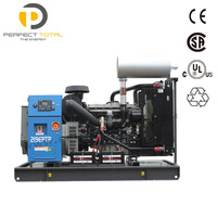 500kva 400kw electric power diesel generator price
