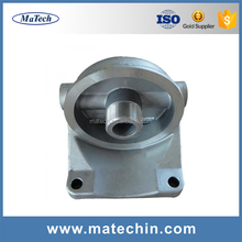 China Foundry Custom Make A356 Aluminum Alloy Gravity Casting