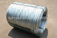 Electric Fence Wire - 14 Gauge