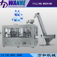 CGF 18 18 6 Automatic Bottle