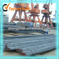 Deformed Bars Steel Bars Rebars Dbars steel wire rod